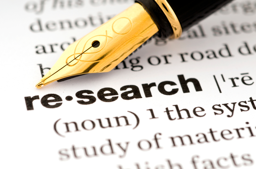 Write my research paper for free i publishing